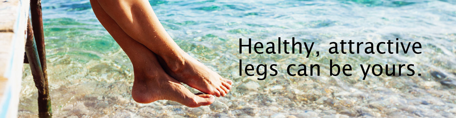free varicose vein screening